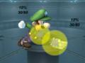 LuigiSSBBFair(end).png