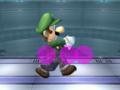 LuigiSSBBGrab(running).png