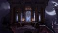 SSBU-Dracula's Castle.png