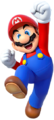 SSBU spirit Mario.png