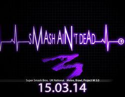 Smash Ain't Dead 3 logo.jpg