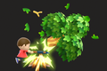 Villager SSBU Skill Preview Down Special.png