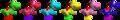 Yoshi Palette (SSB).png