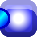 FrameIcon(FlinchlessHitboxContinuableE).png