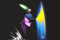 Meta Knight SSBU Skill Preview Up Special.png