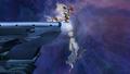 Pit Down Tilt Meteor Smash Brawl.png