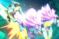 Pit SSBU Skill Preview Final Smash.png