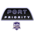 Port Priority 1.png