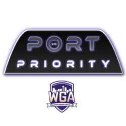 Port Priority 1.png