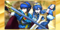 SSB4-3DS Congratulations All-Star Lucina.png