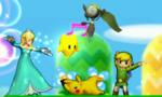 SSB4-3DS challenge image P2R5C7.png