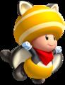 SSBU spirit Flying Squirrel Toad.png