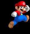 3D Land Mario.png