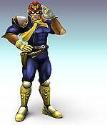 Captain Falcon SSBB.jpg