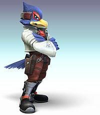 Falco SSBB.jpg