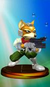 Fox Trophy (Smash).png