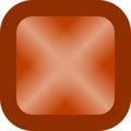 HitboxTableIcon(GroundedFalse).png