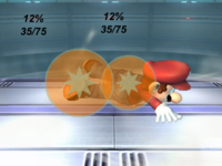 MarioSSBBDSmash(hit2).png