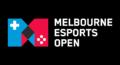 MelbourneEsports Open.png