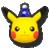 PikachuHeadBlueSSB4-U.png