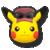 PikachuHeadPurpleSSB4-U.png