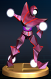 Red Alloy - Brawl Trophy.png