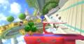 SSB4 - Mario Circuit Image 3.PNG