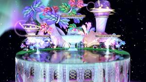 SSBU-Fountain of Dreams.png