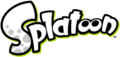 Splatoon logo.png