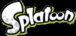 Splatoon logo.png