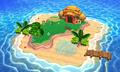 Tortimer Island SSB3DS.png
