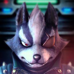 Wolf Zero.jpg