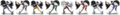 Bayonetta Palette (SSBU).png