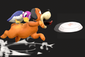 Duck Hunt SSBU Skill Preview Side Special.png