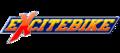 Excitebike logo.png
