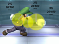LuigiSSBBNeutral(hit1).png