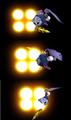 Meta Knight Forward Aerial Hitbox Brawl.png