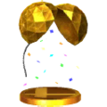 PartyBallTrophy3DS.png