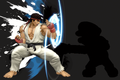 Ryu SSBU Skill Preview Down Special.png