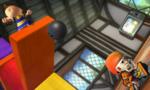 SSB4-3DS challenge image P1R1C4.png