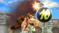 SSB4-Wii U challenge image R12C08.png