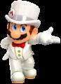 SSBU spirit Mario (Wedding).png