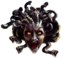 SSBU spirit Medusa Head.png