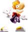 SSBU spirit Rayman.png