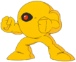 SSBU spirit Yellow Devil.png