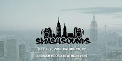 SmashSounds.png