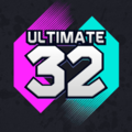 Ultimate32.png