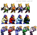 Color Tiers.PNG