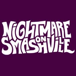 Nightmare on Smashville.png