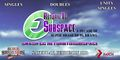ReturnToSubspace.jpg
